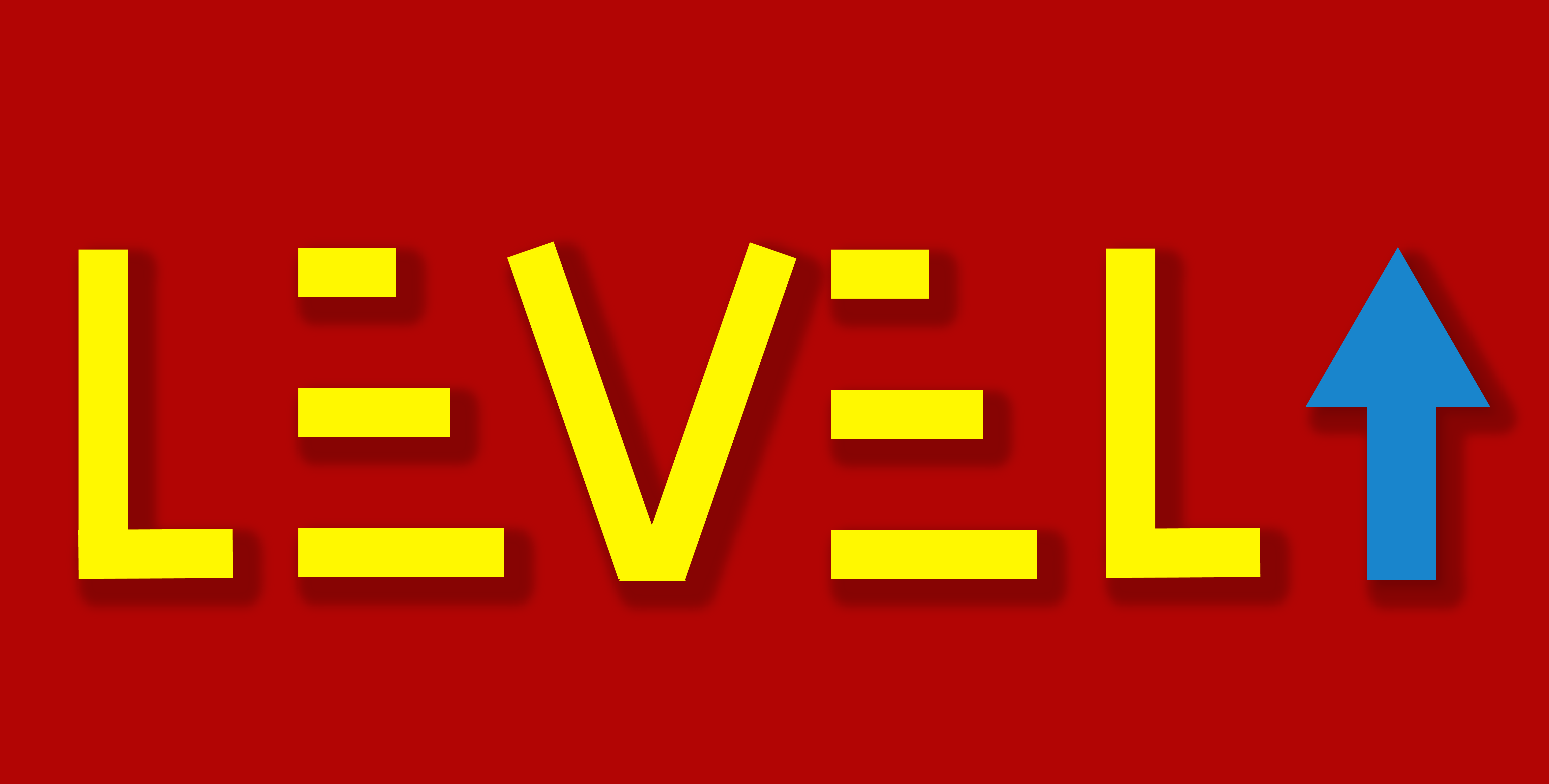 level-up-blog.png