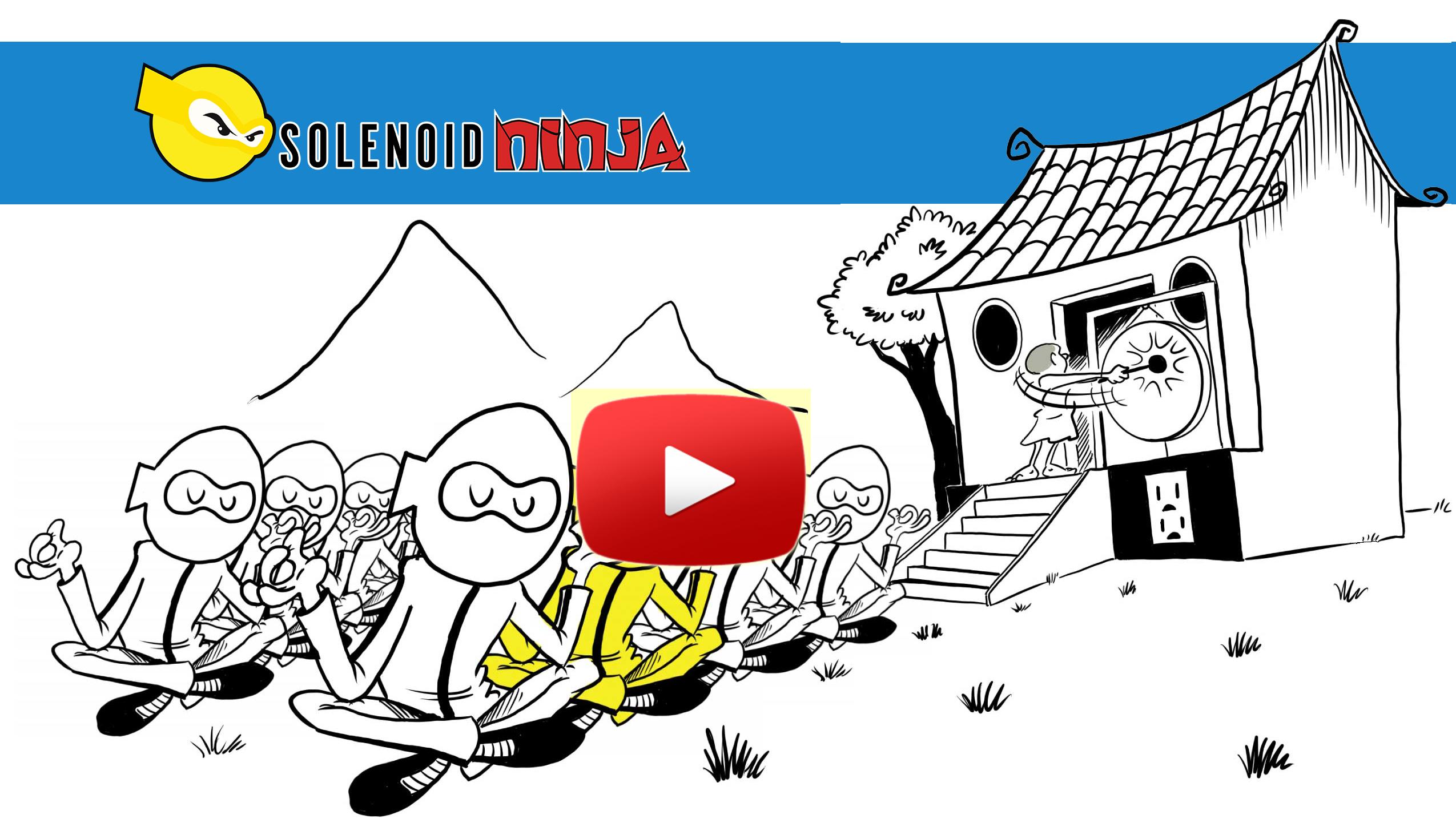 Buzzer video